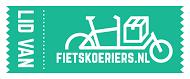 logo fietskoeriers.nl klein